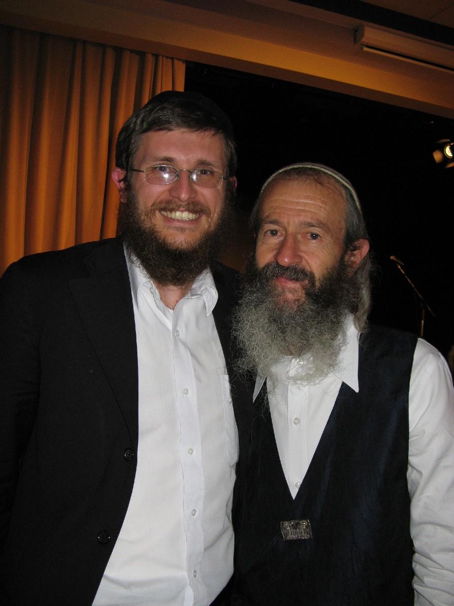 chaim-rabbi.jpg